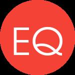 Erik Quennoy