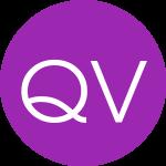 Quintis Venter