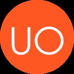 Uri Oren