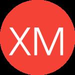 Xavier Mercks