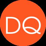 Dania Quaglio