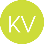 Kai Van Beers
