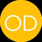 Ophélie Doria
