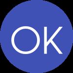 Ozkan Kusay