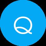 Q-Leg