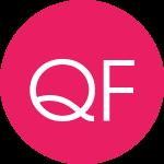 Quinn Fu