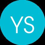 Yann Stofer