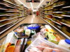 Keep Up With The Changing Ways Consumers Shop For Groceries