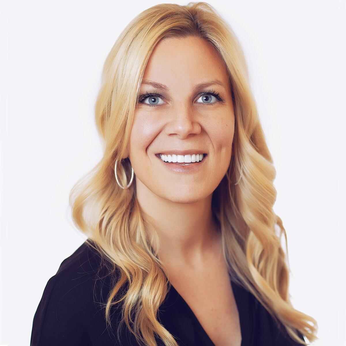 What Truly Matters: Laura Maness, CEO, Havas New York - Interviews