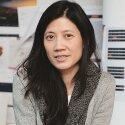 Shirley Au