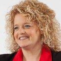 Carolyn Eckert