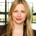Daniela Strasser