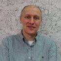 Paul Zetlin