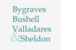 bygraves-bushell-valladares-sheldon-ltd logo