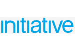 initiative-media-london-limited logo