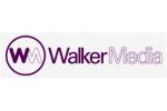 walker-media logo