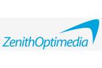 zenithoptimedia-emea logo