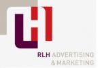 ross-levenson-harris-ltd logo