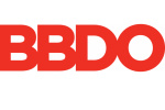 bbdo-new-york logo