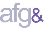 avrett-free-ginsberg logo