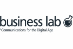 business-lab logo