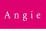 angie logo