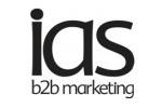 ias-b2b-marketing logo