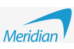 meridian-outdoor-advertising logo