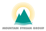 mountain-stream-group-inc logo