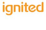 ignited logo