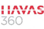 havas-360-nantes logo