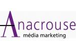 anacrouse logo
