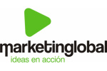 marketinglobal-ideas-in-action logo