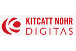 kitcatt-nohr-digitas logo