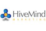 hivemind-marketing-inc logo