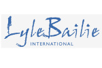 lylebailie-international logo
