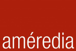 ameredia-inc logo