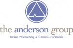 the-anderson-group logo