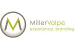 millervolpe-inc logo