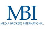 media-brokers-international-inc logo