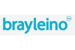 bray-leino logo