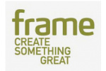 frame-agency-limited logo