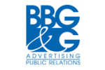bbgg-advertising-and-public-relations logo