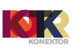 konektor logo