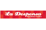 la-despensa logo