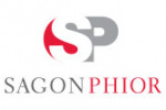 sagon-phior-new-york logo