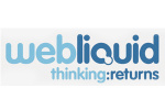 web-liquid-ltd logo
