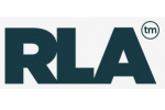 rla-group logo