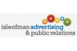 isle-of-man-advertising-pr-ltd logo