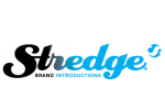 stredge-brand-introductions logo